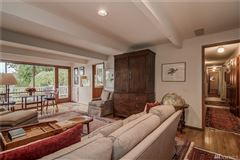 Luxury properties Spacious and Gracious Cape Cod style home