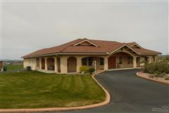 Luxury homes in Two homes on over 51 acres