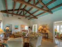 rare Sea Island opportunity mansions