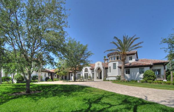 riverbend estate home of paula deen georgia luxury 3 bedroom houses for sale in savannah ga