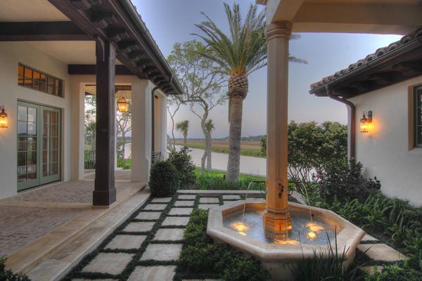 stunning private island in Georgia luxury properties