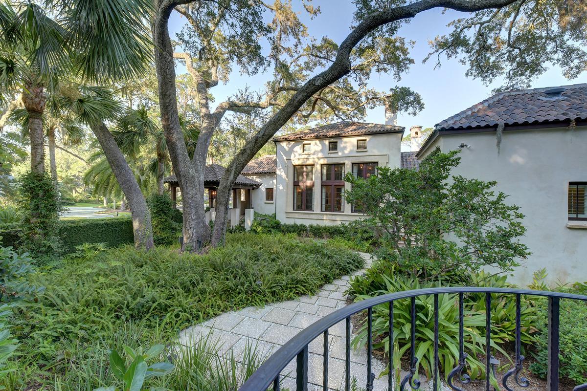 fabulous home  luxury homes