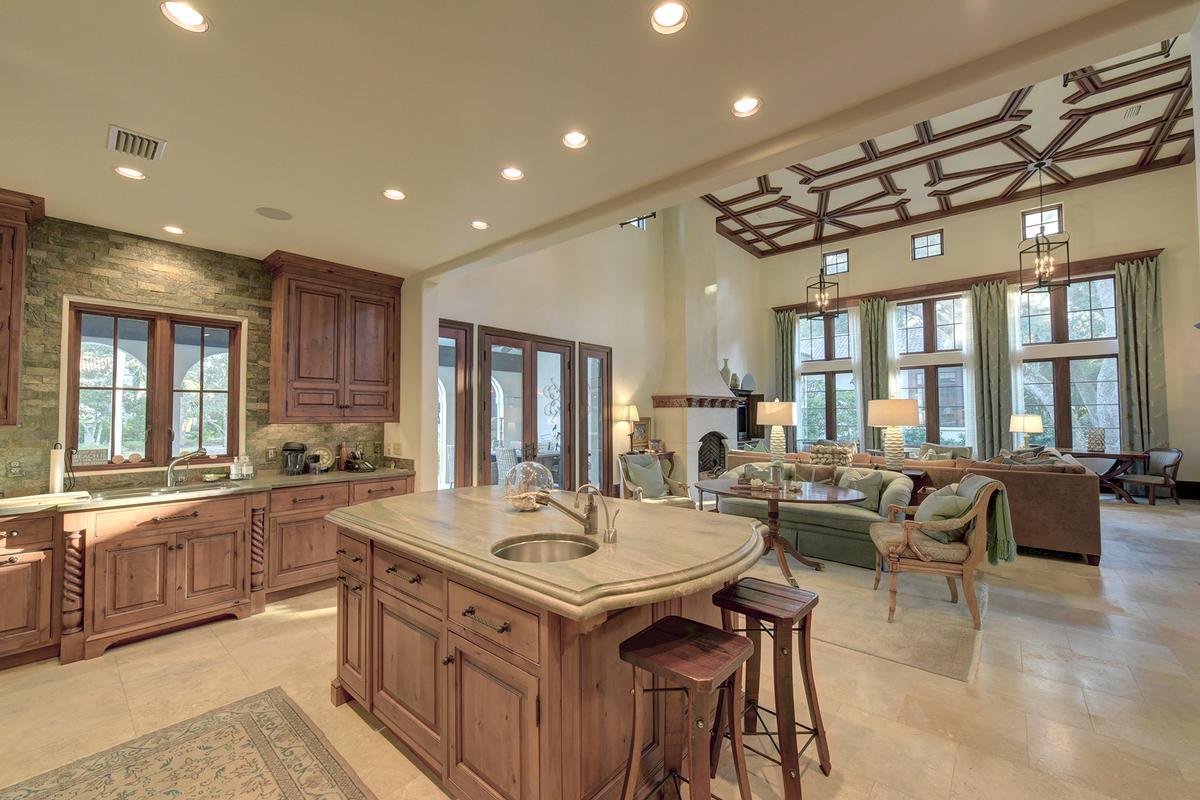 fabulous home  luxury real estate