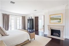 luxury with relaxed comfort  luxury properties