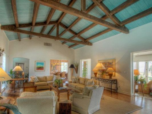 rare Sea Island opportunity luxury homes