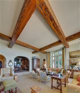 magnificent and uniquely sited on sea island luxury properties