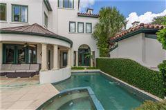 exclusive four bedroom ocean cottage luxury homes