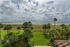 exclusive four bedroom ocean cottage luxury real estate