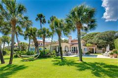 true one-of-a-kind oceanfront cottage mansions