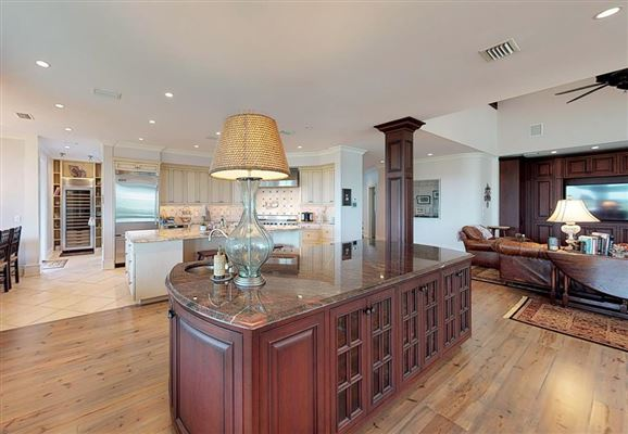 stunning inside and out luxury real estate