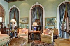 a true testament to Old World luxury luxury real estate