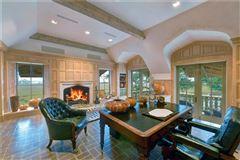 Luxury homes a true testament to Old World luxury