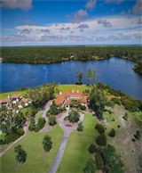 Luxury properties a truly exceptional lake front property