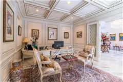 Luxury properties a majestic orchard lake lakefront property