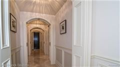 Luxury properties a Stunning French Chateau Estate
