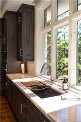 Lou DesRosiers masterpiece luxury real estate