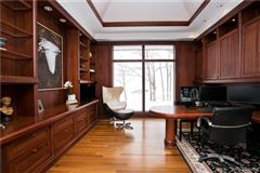 Lou DesRosiers masterpiece luxury properties