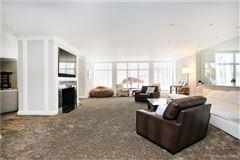 Lou DesRosiers masterpiece luxury homes