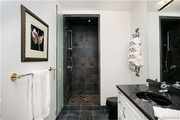 Luxury real estate Lou DesRosiers masterpiece