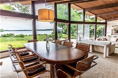 Lake and Country Club Lifestyle luxury real estate