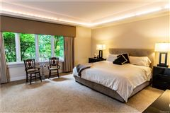 Luxury homes in Lake and Country Club Lifestyle