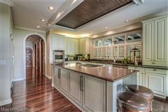 Luxury homes ONE OF A KIND MASTERPIECE