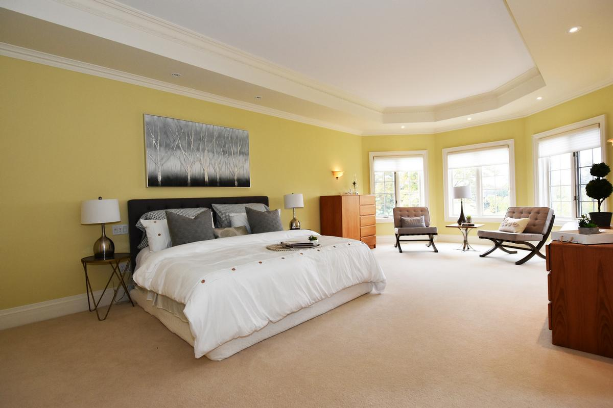 741 Rothesay Avenue luxury real estate