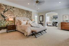 a spectacular equestrian estate luxury properties