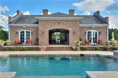 Mansions a spectacular equestrian estate