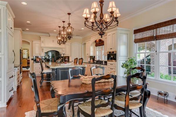 a spectacular equestrian estate luxury real estate