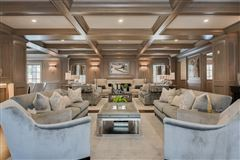 Luxury homes in The Iconic Baron Club