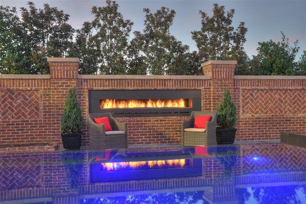 Luxury homes The Iconic Baron Club