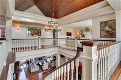 casually elegant home on the savannah river luxury real estate