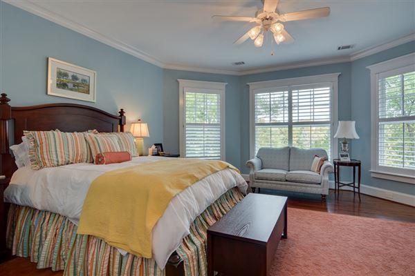 casually elegant home on the savannah river luxury properties