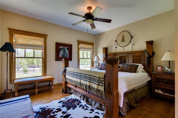 superior interior finishes luxury homes