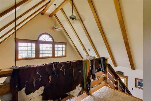 superior interior finishes luxury real estate