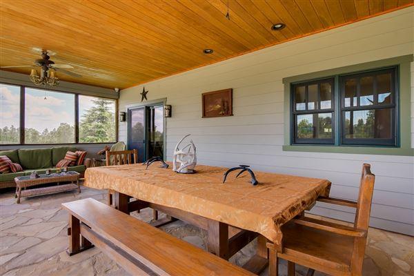 superior interior finishes luxury properties