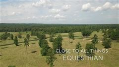 Dream acreage for your southern country retreat luxury real estate