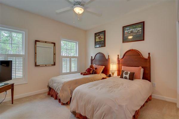 Luxury real estate Katydid Farm