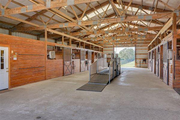 Luxury homes Katydid Farm