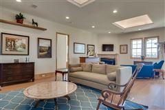 142-plus acre farm with three custom homes luxury real estate
