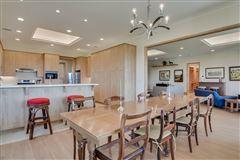 142-plus acre farm with three custom homes luxury properties