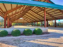 Luxury real estate nearly perfect 74 plus acre equestrian estate