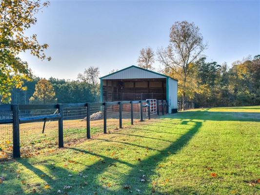 nearly perfect 74 plus acre equestrian estate luxury properties