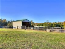 nearly perfect 74 plus acre equestrian estate luxury homes