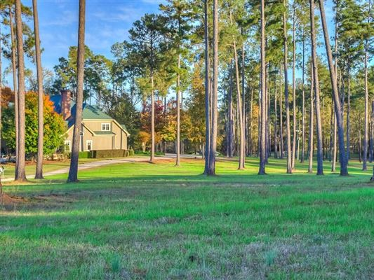 nearly perfect 74 plus acre equestrian estate luxury real estate