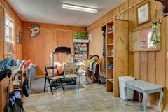 Luxury homes in Just Hope Farm