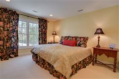 Luxury homes Sweet Gum Farm