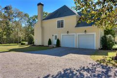 Sweet Gum Farm luxury real estate