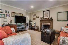 Luxury homes  turnkey equestrian property